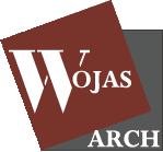 wojas architectural services
